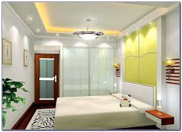 master bedroom ceiling light ideas bedroom home design ideas bedroom ceiling light ideas
