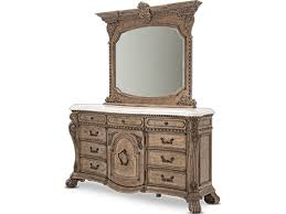 Aico Furniture Clearance Aico Furniture 9053050 207 Bedroom Villa Di Como Dresser
