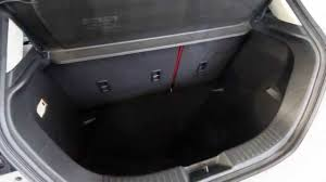 new mazda 2015 the new mazda 2015 interior review australia youtube