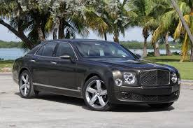 bentley mulsanne grand limousine 2015 bentley mulsanne speed quick spin photo gallery autoblog