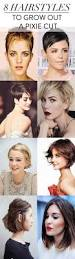 best 25 cut hairstyles ideas on pinterest side cut hairstyles