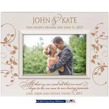 wedding keepsake gifts personalized wedding keepsake box parent wedding gift parent thank