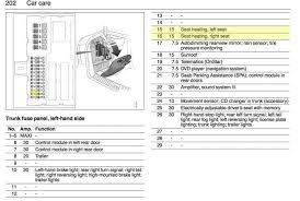 2010 mazda 3 fuse box diagram wiring amazing wiring diagram