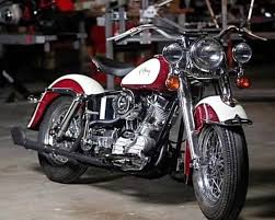 Comfortable Motorcycles Old Motorcycle We Design And Manufacture Modern Classic