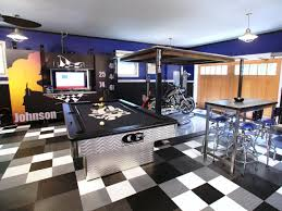 ultimate man cave download man cave pictures monstermathclub com