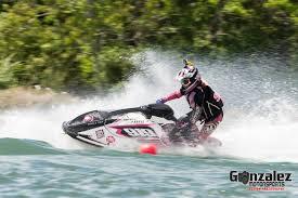ipd jet ski graphics u2013 race inspired jet ski graphics