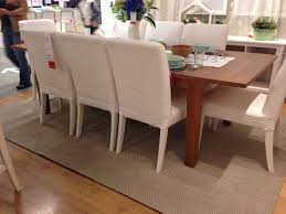 expanding cabinet dining table unbelievable ikea stornas extendable furniture room pict for