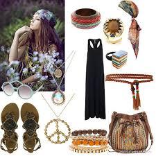hippie style hippie style women s outfit asos fashion finder