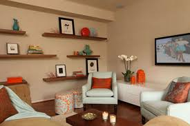 low cost living room design ideas cheap interior design ideas