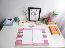 repeindre bureau conseils pour organiser espace de