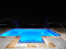 landscaping chattanooga tn pools decks outdoor kitchens and more