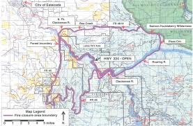 Wildfire News Eastern Washington by Inslee Says Feds Will Help Restore Power In Fire Zone Nw News