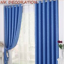 Rainbow Curtains Childrens Popular Kids Curtain Buy Cheap Kids Curtain Lots From China Kids