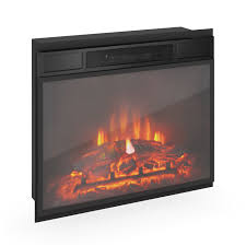Dimplex Electric Fireplace Insert Furniture Inspiring Home Furniture Completed With Interesting