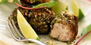 agneau cuisine cervelle d agneau facile recette sur cuisine actuelle