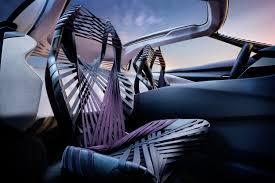 jm lexus car show jm lexus lexus ux concept stuns at paris motor show