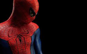 spiderman backgrounds hd u2013 wallpapercraft