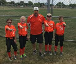 Iowa Traveling Teams images Iowa renegades fastpitch softball jpg