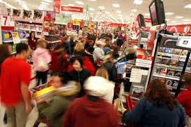 target gift card deal during black friday black friday a history of violence