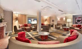 chambre d hotel a la journee chambre hotel journée meilleur de fraser suites le claridge chs