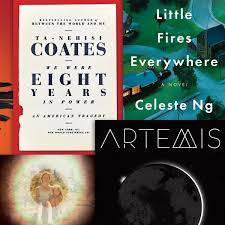 good books to do a book report on book news book reviews and author interviews ew com books