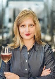 here u0027s why there aren u0027t more female chefs in restaurants martha
