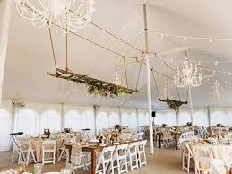 wedding venues in illinois heritage prairie farm elburn il wedding ideas