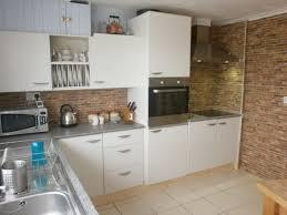 brick effect kitchen wall tiles awful x luxury price yellow hand