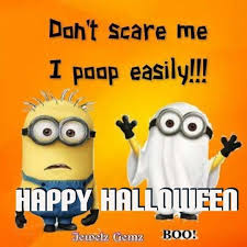 funny halloween images and quotes 8 mr