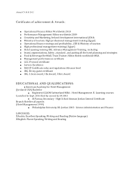 cheap personal statement writer website for mba sandwich book