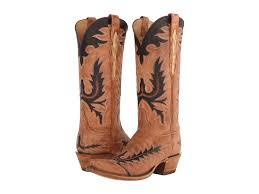 womens cowboy boots in canada lucchese s boots