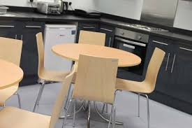 Office Kitchen Designs Office Kitchens Design Installations Sec