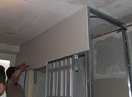 chambre de bonne a exemple détaillé d un devis renovation de chambre de bonne à