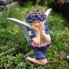 shop cicely barker flower fairies on wanelo