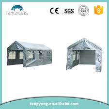 Covered Gazebos For Patios Metal Gazebo Covers Metal Gazebo Covers Suppliers And