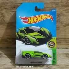 Lamborghini Veneno Green - lamborghini veneno model cars hobbydb