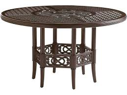 54 inch round dining table 54 round dining table 54 square dining table jamesmullenartist