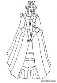 zelda coloring page princess coloring pages 2017 z31 coloring page
