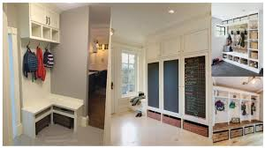 mudroom design ideas 15 best mudroom design ideas to welcome you in style homedecort
