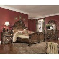 Bedroom Furniture King by Bedroom Furniture King Sets Insurserviceonline Com