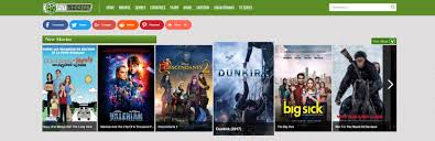 6 excellent websites watch free movies online