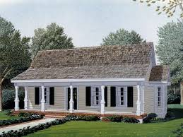 country farmhouse plans country house plans the house plan shop