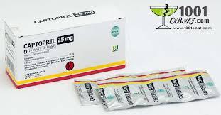 Obat Cetirizine 10 Mg cetirizine daftar nama obat dan fungsinya serta harga obat
