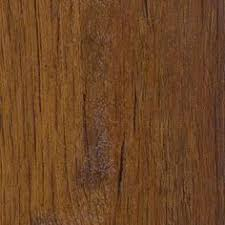 details for armstrong luxe plank best walnut port
