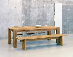 Crate And Barrel Farmhouse Table Ta04 Bigfoot Table 36