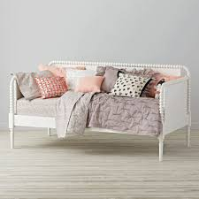 jenny lind daybed white dr who living rooms and kids daybed