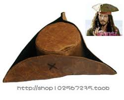 Halloween Jack Sparrow Costume Jack Sparrow Costume Accessories Jack Sparrow Costume