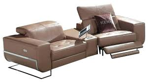 Which Leather Is Best For Sofa Fabric Covers For Leather Couches Tag Picturesque Fabric Cover