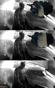 Sad Batman Meme - official batman memes image memes at relatably com