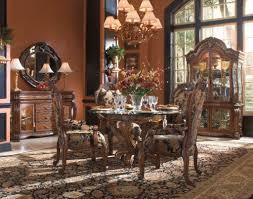 formal dining room furniture dining room sets for formal dining